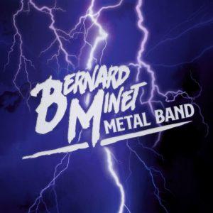 agence singularites elodie sawicz bernard minet metal band