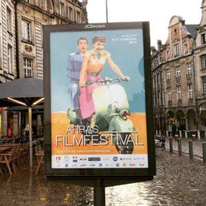 arras film festival e1590654482637