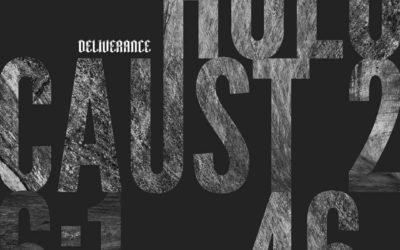 Deliverance – Coup de coeur de Rock Hard Magazine