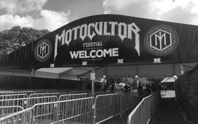 Covid-19 – Annulation du Motocultor Festival 2020