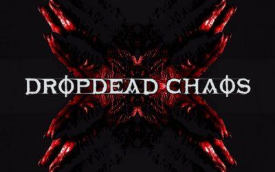Bukowski & Dropdead Chaos – Les rockeurs ont du coeur!