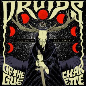 druids site