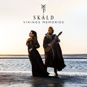 Cover Skald Vikings Memories 3000 scaled