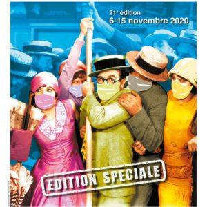 affiche2020web