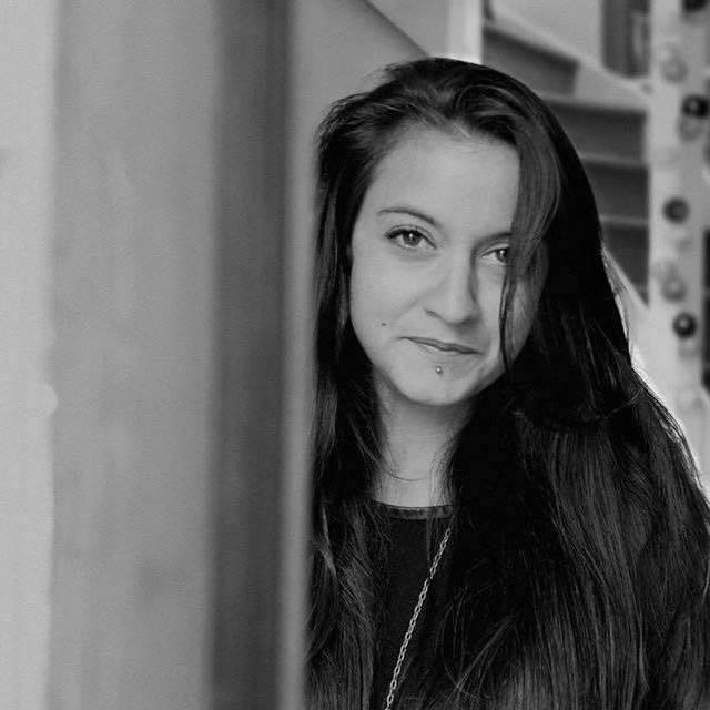 Elodie Sawicz2018 NB