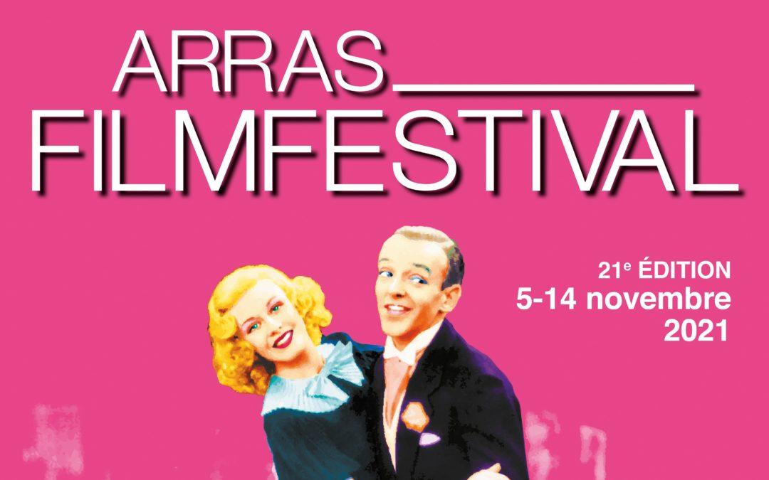 Arras Film Festival : un retour en force